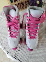 Patins Roller skate