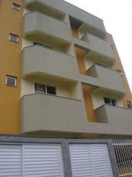 Título do anúncio: APARTAMENTO no BUCAREIN com 1 quartos para LOCAÇÃO, 35 m²