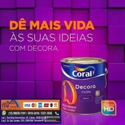 Título do anúncio: ~~>As Ofertas Mais Baratas de tinta+acrílica / Complementos