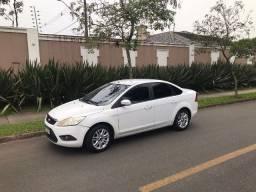 Título do anúncio: Ford Focus 2.0 automático 2012