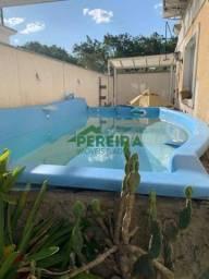 Casa de condomínio à venda com 3 dormitórios cod:708728