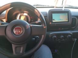 Fiat Mobi Way Extreme 16/17 V ou T