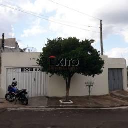 Título do anúncio: Casa para venda em Núcleo Habitacional José Regino de 284.00m² com 2 Quartos e 1 Garagem