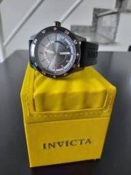 Relógio masculino Invicta Specialty