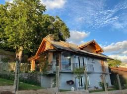 Casa no bairro Várzea Grande em Gramado!