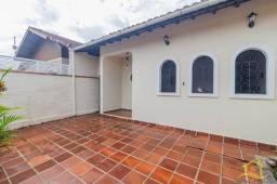 Título do anúncio: Casa à venda com 3 dormitórios em São joão batista, Peruíbe cod:5343
