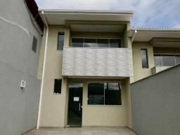 Título do anúncio: Casa 3 quartos à venda, 118m² Itapoã- Belo Horizonte