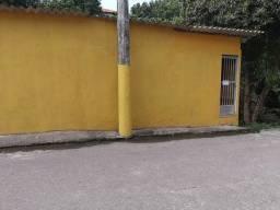 Casa em angra dos Reis  mosuaba