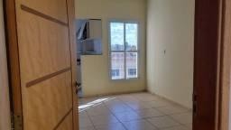Título do anúncio: Apartamento com 1 dorm, Spazio Painguás, Jardim Rosim, Pirassununga - R$ 135 mil, Cod: 382