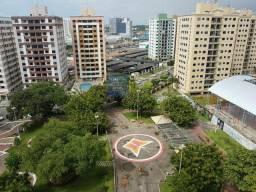 Apartamento a Venda Cond. Olympus,03 quartos, Jardins Aracaju-SE