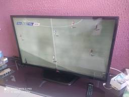 TV LG 39