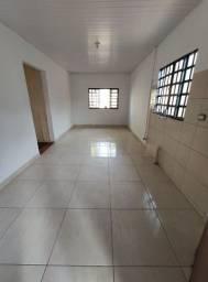 Aluga Casa 3 quartos direto com proprietário