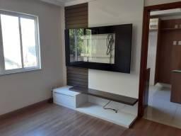 Apartamento à venda com 3 dormitórios em Campo alegre, Conselheiro lafaiete cod:13187