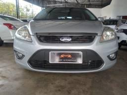 Título do anúncio: Ford Focus SE 1.6 2012