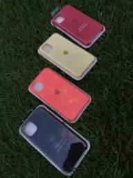 Cases p/ iPhone