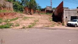 Título do anúncio: Terreno para Venda em Presidente Prudente, PLANALTO