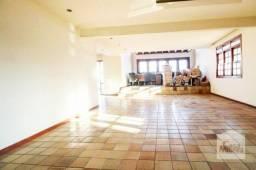 Título do anúncio: Casa à venda com 5 dormitórios em Santa tereza, Belo horizonte cod:377135