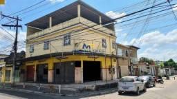 Título do anúncio: Apartamento 2 quartos  Jardim Catarina- 100% financiado e documentação grátis