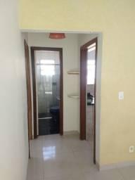 Vendo apartamento em Rondonópolis