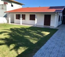 Título do anúncio: Casa na Praia daVila- Centro Imbituba