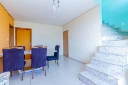Título do anúncio: Apartamento à venda com 4 dormitórios em Fernão dias, Belo horizonte cod:384760