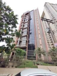 Apartamento com 3 quartos no Residencial Madrid - Bairro Setor Nova Suiça em Goiânia