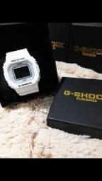 Relógio g-shok protection lindo