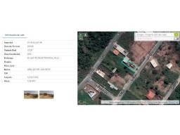Loteamento/condomínio à venda em Tropical ville, Cuiaba cod:19517