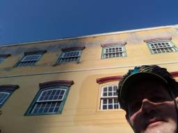 Título do anúncio: Castelo Chapadão Sobrado 305 M2  11 cômodos, 3 copas, 5 banheiros