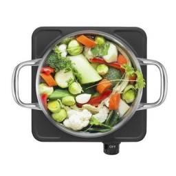 Título do anúncio: Fogão Elétrico Multilaser Easy Cook 220V - CE153