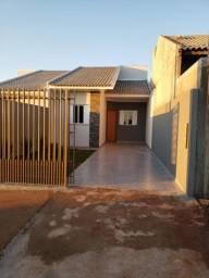 Título do anúncio: VENDA   Casa, com 2 quartos em Jardim Bela Vista, Sarandi