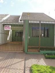 Casa para alugar com 3 dormitórios em Jardim imperio do sol, Maringa cod:03159.005