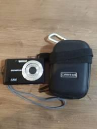 Camera Olympus T100 12MP
