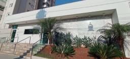Título do anúncio: Apartamento para Venda em Maringá, Zona 28, 3 dormitórios, 1 suíte, 1 banheiro, 1 vaga