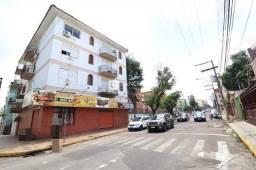 Título do anúncio: Loja 1 dormitórios para alugar Nossa Senhora de Fátima Santa Maria/RS