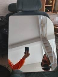 Título do anúncio: Espelho 60x50