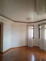 Título do anúncio: Apartamento com 3 dormitórios, 1 suíte com closet, localização privilegiada, Centro, Piras