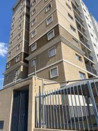 Título do anúncio: Excelente Apartamento Disponível à Venda por R$ 250.000,00 no Condomínio Spazio de Firenze