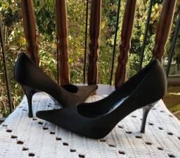 Título do anúncio: Sapato Scarpin Feminino