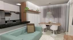 Título do anúncio: Apartamento 2 quartos à venda, 93m² São João Batista - Belo Horizonte