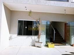 Título do anúncio: Apartamento à venda, Jardim Piratininga II, Franca.