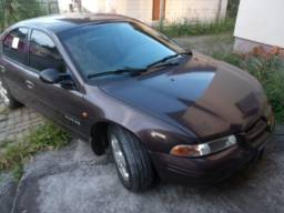 Chrysler Stratus LX 1997