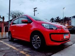 Título do anúncio: Lindo VW UP!