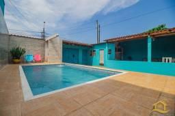 Título do anúncio: Casa à venda com 2 dormitórios em Jardim barra de jangadas, Peruíbe cod:5346
