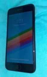 IPhone 7 128gb, pra vender logo