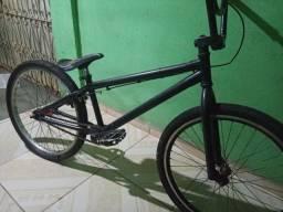 Bike de frys...