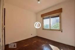 Apartamento para alugar com 4 dormitórios em Santo amaro, São paulo cod:RE18383
