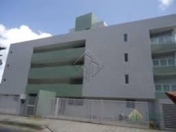 Apartamento para alugar com 1 dormitórios em Cabo branco, Joao pessoa cod:L257