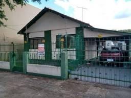 Título do anúncio: VENDA | Casa, com 2 quartos em ZONA 07, MARINGÁ