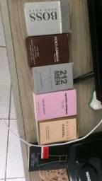 Perfume 30 ml